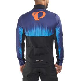 PEARL iZUMi Select LTD Thermal Jersey Men Surge Blue Depths